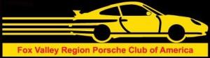 FVR-PCA_Logo