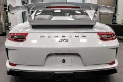GT3 Back