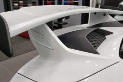 GT3 Wing